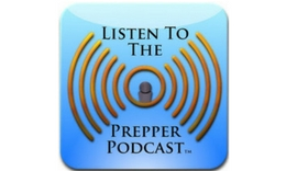 UK Preppers Radio Network