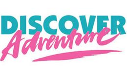 Discover Adventure