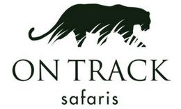 On Track Safaris