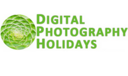 Digital Photography Holidays