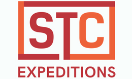STC Expeditions