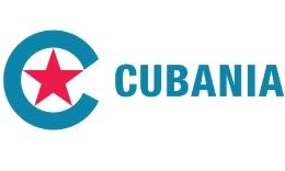 Cubania Travel
