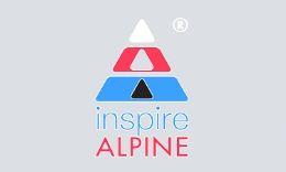 Inspire Alpine